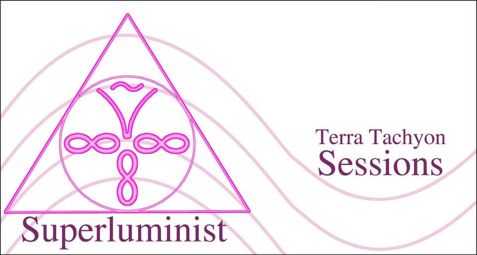 SUPERLUMINISTIC BX RESOLUCAO