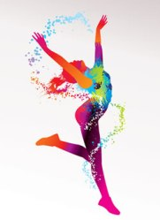 equilibrio_global