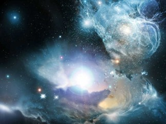 Energia-tachyon-regalo-divino