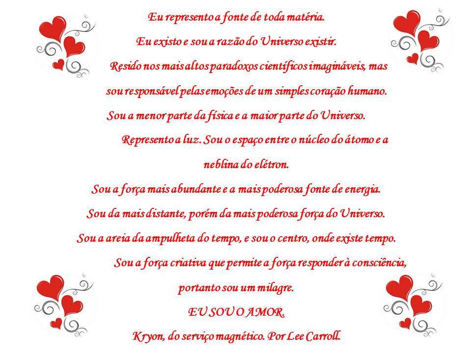 Kryon sobre o Amor1