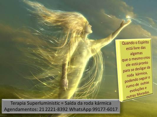 28-4-17 SUPERLUMINISTIC