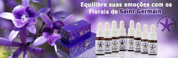 Produto-Florais-de-saint-germain