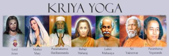 Kriya_Masters__gray-795x265