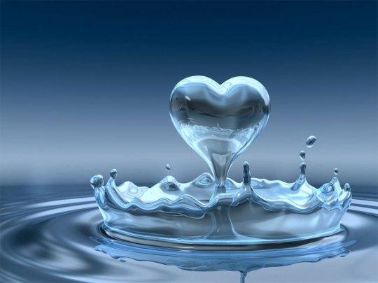 agua-alcalina-CORACAO