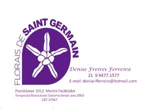 Denise Identificacao FSG