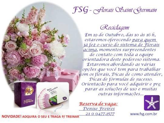 19-10-19 FSG RECICLAGEM