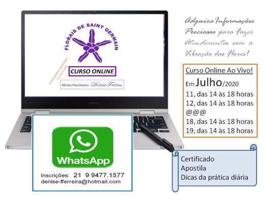 FSG JULHO - ONLINE - DIVULGACAO